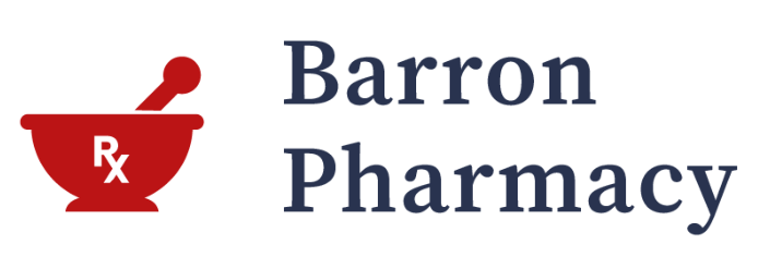 Barron Pharmacy