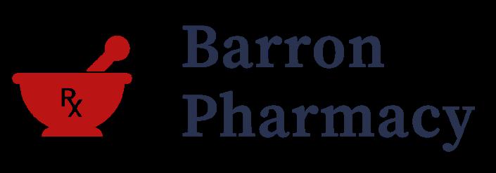 Barron Pharmacy