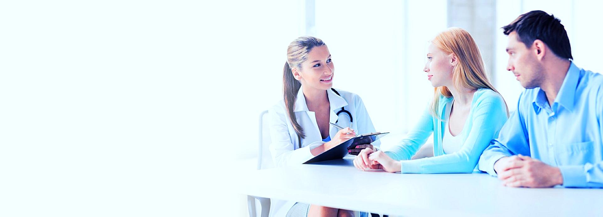 medication planning concept